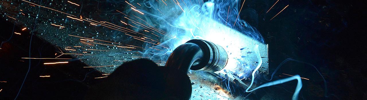BZI - Berufsbildungszentrum der Remscheider Metall- und Elektroindustrie GmbH