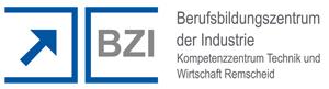 Berufsbildungszentrum der Remscheider Metall- und Elektroindustrie GmbH Logo