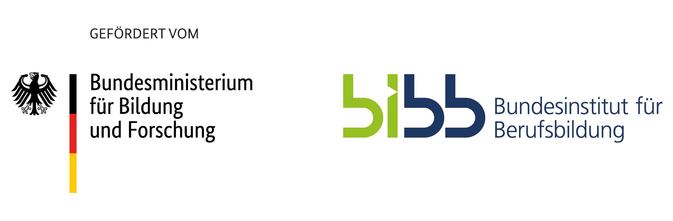BOF - Logoleiste - Förderer 2019
