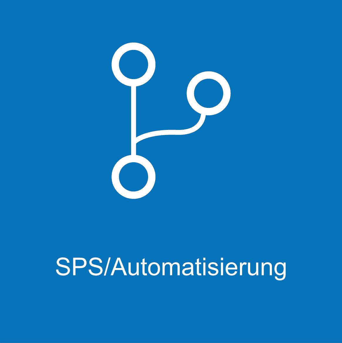 Weiterbildung - SPA/Automatisierung